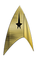 Gold (2240s-2250s).png