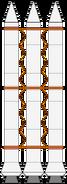 DY-A3