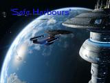 Safe Harbours (Unity episode)