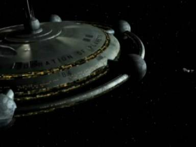Starbase 37