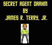 Secret agent daahm.jpg