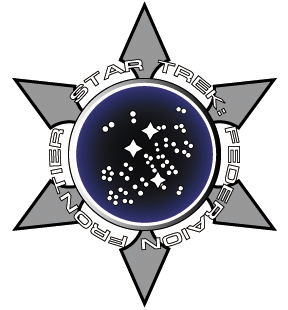 Federation Frontiers (PBEM)