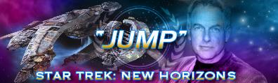 Jump (NH)