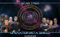 Operation Beta Shield Poster Small.jpg