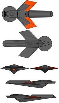 USS Enterprise NCC-1701-G for Wikia.jpg