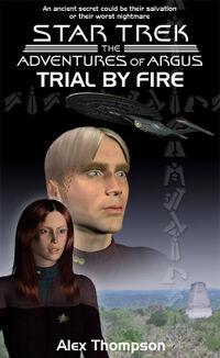 STTAA 01 TrialByFire.jpg