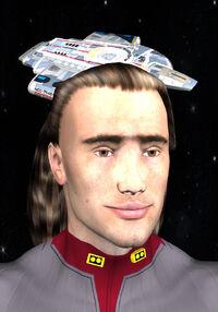 Rear Admiral Deragon Lucifel.jpg