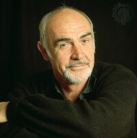 Sean Connery as Joshua Gunn.jpg