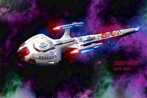 Emdor starship.jpg
