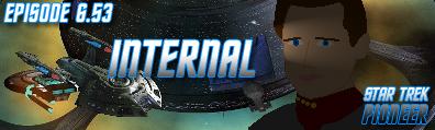 Internal (STP)