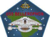 USS Bellerophon (NCC-74705)