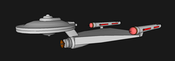 USS Ballarat 1.png