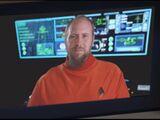Eric Minard (Avalon Universe)