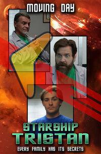 StarshipTristanT01-art.jpg
