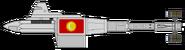 DY-110 Apex ms (Khanate) (5-laden) 1-ortho