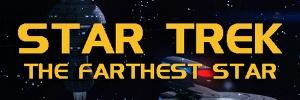 Star Trek: The Farthest Star