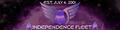 Idf banner01 2000-1024x256