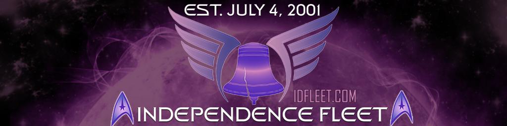 Independence Fleet