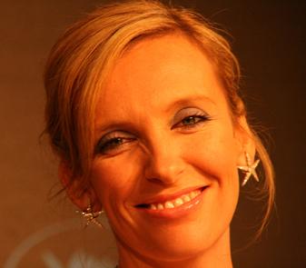 Sonya Arden