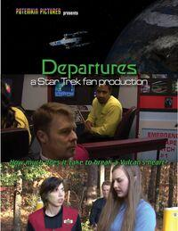 StarshipTristanT08-art.jpg