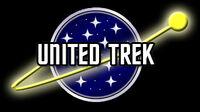 United Trek logo.jpg