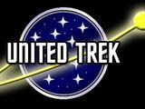 United Trek fan fiction universe