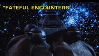 Fateful Encounters title card.png