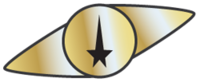 USSArgus NCC1888 Insignia.png
