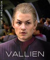 Vallien