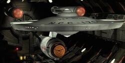 USSDefiant-NCC1764.jpg