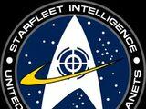 Starfleet Intelligence