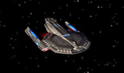 USS Ixion.jpg