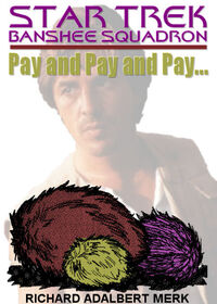 Payandpay poster.jpg