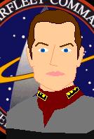 Admiral dutton.jpeg
