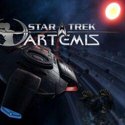 Star Trek: Artemis