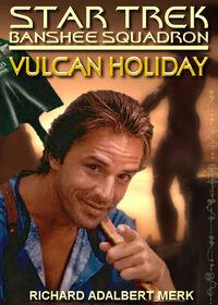 Vulcan Holiday poster.jpg