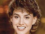 Kimberly Tycho