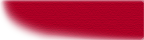 Red (TOS).png
