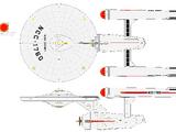 USS Oomaru (NCC-1761)