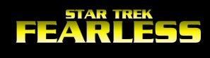Star Trek: Fearless