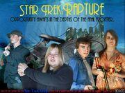 StarTrekRapture.jpg