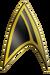 The PRIME Insignia