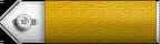 Yellow Shoulder (REM).png