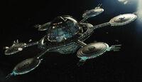 Starbase 1 (Kelvin timeline).jpg
