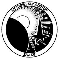ShadowstarStation.png