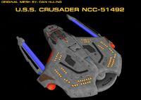 USS Crusader 51492.jpg