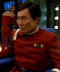 Captainhikarusulu.jpg