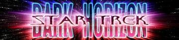 Star Trek: Dark Horizon