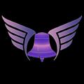 Idf square logo01