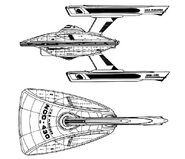 Pleiades class cruiser2
